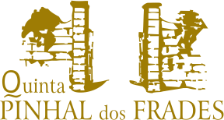 Quinta Pinhal dos Frades