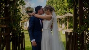 Weddings - Quinta Pinhal dos Frades