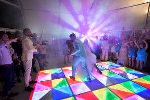Casamentos - Quinta Pinhal dos Frades